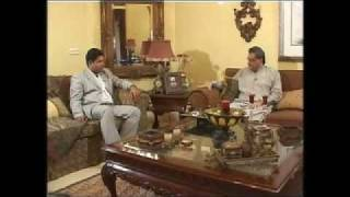 getlinkyoutube.com-with Ghulam Murtaza jatoi part 01.flv