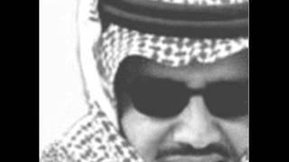 getlinkyoutube.com-خالد عبدالرحمن _ياليمتني