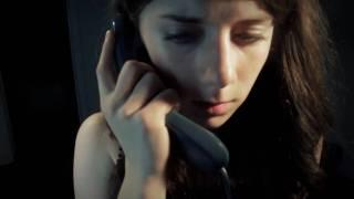 getlinkyoutube.com-Short Film - Six