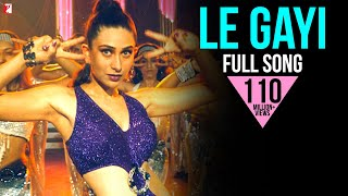 getlinkyoutube.com-Le Gayi - Full Song | Dil To Pagal Hai | Karisma Kapoor | Asha Bhosle