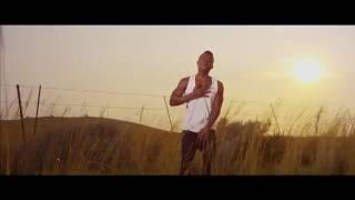 MP4 360p Harmonize   Aiyola  Official Video