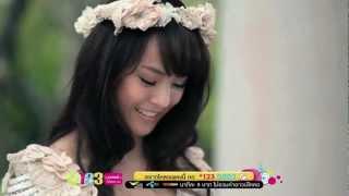 getlinkyoutube.com-คนเดิมของเธอ - บี้ สุกฤษฎิ์ Official MV (HD)