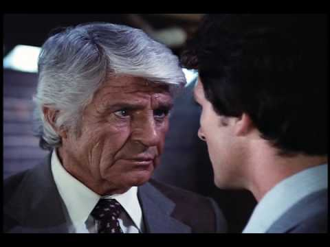 Dallas   Jock and Bobby Argue(famous)