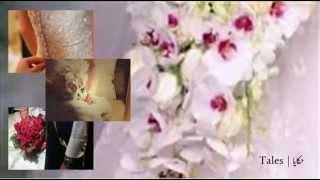 getlinkyoutube.com-أخ يهدي أختة اليتيمة شيله في ليلة زواجها