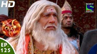 getlinkyoutube.com-Suryaputra Karn - सूर्यपुत्र कर्ण - Episode 125 - 24th December, 2015