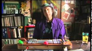 getlinkyoutube.com-People Who Do Noise (2008) Full Concert Movie Documentary