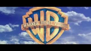 getlinkyoutube.com-Warners Brothers Opening Theme Video