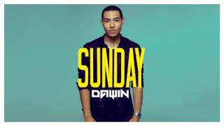 getlinkyoutube.com-Dawin - Bikini Body ft. R City