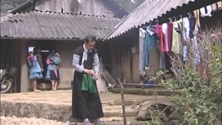 getlinkyoutube.com-Tet cua nguoi Mong