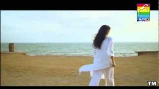getlinkyoutube.com-Shehr e Zaat Beautiful Scene