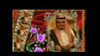 getlinkyoutube.com-قصيدة الشاعر فهد الرياعي في مقام الشيخ فائزابن الحيد شيخ شمل قبائل آل برياع