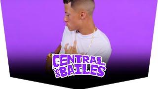 getlinkyoutube.com-MC Andrewzinho - Mando Um Beijo Daqui (KondZilla - WebClipe)