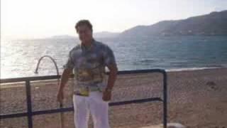 getlinkyoutube.com-Nasko Mentata-Ne Me Pitai Priqteliu