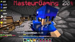 getlinkyoutube.com-Minecraft - | PvP | OMFG P4U3 + Dague T5U3F2 !!!