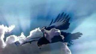 "getlinkyoutube.com-""The Chicken and The Eagle Story"" by Dr. Eldon Taylor"