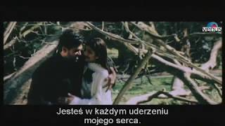 getlinkyoutube.com-Dhadkan(Polish Version)
