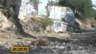 getlinkyoutube.com-Matan a joven de 15 años por celular