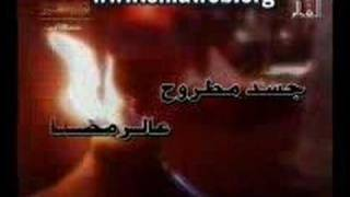 getlinkyoutube.com-صلاة الليل - الشيخ حسين الاكرف .. ابد منساك