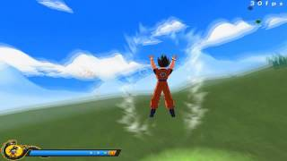 getlinkyoutube.com-Gameplay de Zeq2- Poderes Fail!