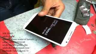 getlinkyoutube.com-how to repair note 2 only logo or no power by EMMC {HD}