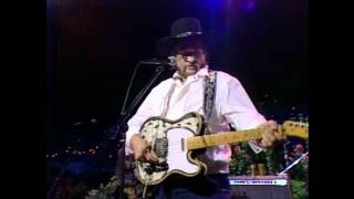 Waylon Jennings  -  It's Not Supposed To Be That Way  - Dreaming My Dreams
