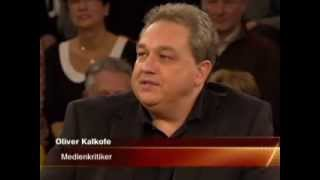 getlinkyoutube.com-AKTUELL : OLIVER KALKOFE ZUM THEMA RTL DSCHUNGELCAMP , PROGRAMMANGEBOTE UND -INHALTE IM TV , ...