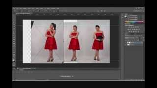 getlinkyoutube.com-PHOTOSHOP CS6 (BỘ MỚI) Bai 19: Layer