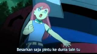 getlinkyoutube.com-Doraemon The Movie Part 3