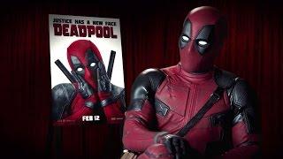 getlinkyoutube.com-Watch Our Awkward Interview with Deadpool