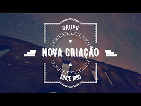 Outro Lugar de Grupo Nova Criacao Letra y Video