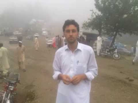 MALAM JABBA TOUR ON 23082012