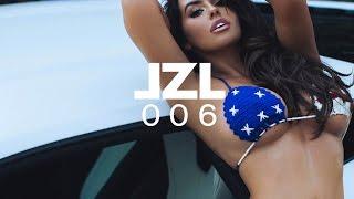 getlinkyoutube.com-JZL VLOG 006 - Sexy BTS with Abigail Ratchford pt. 2 in Beverly Hills