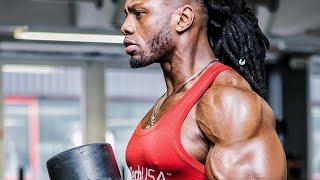 getlinkyoutube.com-Bodybuilding Motivation - PROBLEMS NEVER BOTHER ME