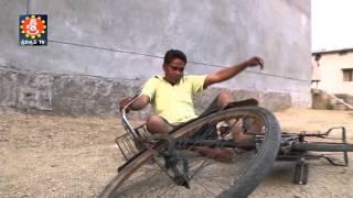 Village Comedy | Latest Telugu Comedy Short Film............