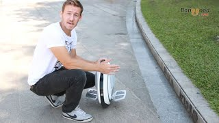 getlinkyoutube.com-Stuck Between Electric Unicycles and Hoverboards? Check Out The Banggood Rideables Guide!