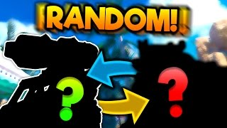 getlinkyoutube.com-RANDOM CLASS CHALLENGE! | Pr3ston to Commander #11 (Black Ops 3)