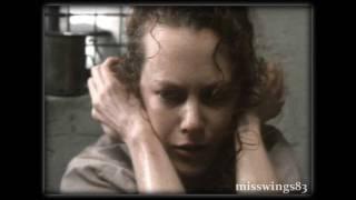 getlinkyoutube.com-Nicole Kidman - Bangkok Hilton [In Motion]