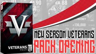 getlinkyoutube.com-EA Trolling - NEW SEASON VETERANS | 6 Season Vets Pack Opening | Madden 16 Ultimate Team