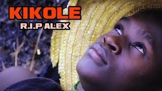 getlinkyoutube.com-Triplets Ghetto Kids - Kikole (Official Video) (R.I.P ALEX)