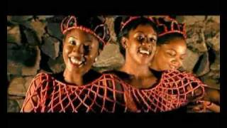 "getlinkyoutube.com-""We Ose"" by Benita Iyere Okojie"