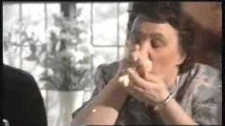 getlinkyoutube.com-Alien Hand Syndrome (Excerpts)