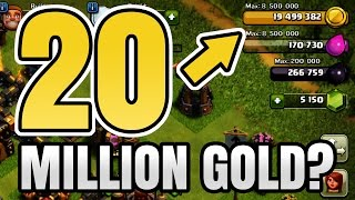 getlinkyoutube.com-NEW! CLASH OF CLANS UPDATE: Things YOU Should Know!