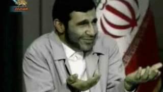 getlinkyoutube.com-tanz goftari ahmadinejad dar komor