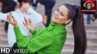getlinkyoutube.com-Roya Doost - Raqs o Samaa OFFICIAL VIDEO