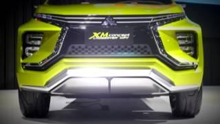 getlinkyoutube.com-[TIME2016] Autospinn พาทัวร์รถต้นแบบสุดหรูในงาน Motor Expo ครั้งที่ 33