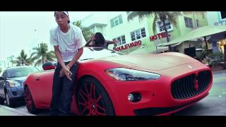 getlinkyoutube.com-Lil Mouse - She Going (Official Video)