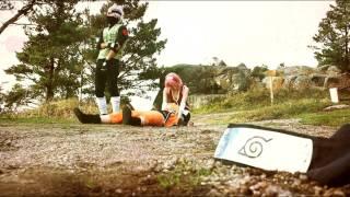 getlinkyoutube.com-Naruto CMV - Hope