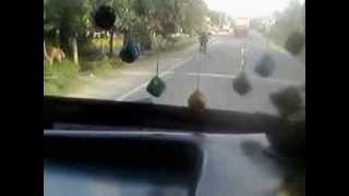 getlinkyoutube.com-NPM Mengejar Medan Jaya