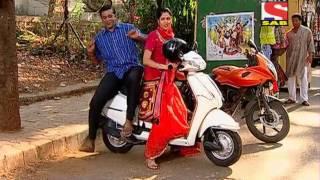 getlinkyoutube.com-Taarak Mehta Ka Ooltah Chashmah - Episode 1313 - 10th January 2014