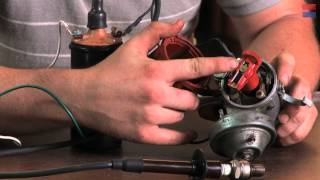 getlinkyoutube.com-Vehicle Ignition System Basics